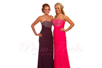 Prom dresses in birmingham al formal dresses for Plus size wedding dresses in wichita ks