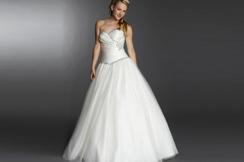 Bridal Boutique in Birmingham: Elegant Gowns Perfect Wedding Dresses