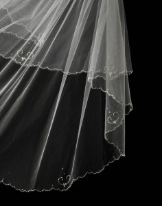 warrenYork veil 1989