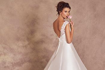 Phoenix bridal featured
