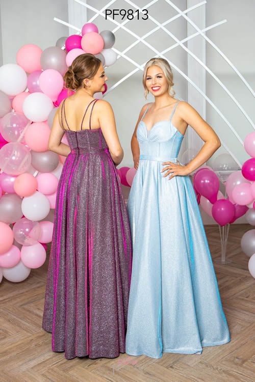 Prom Frocks PF9813 GROUP