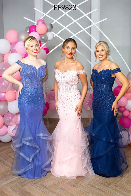 Prom Frocks PF9823 GROUP