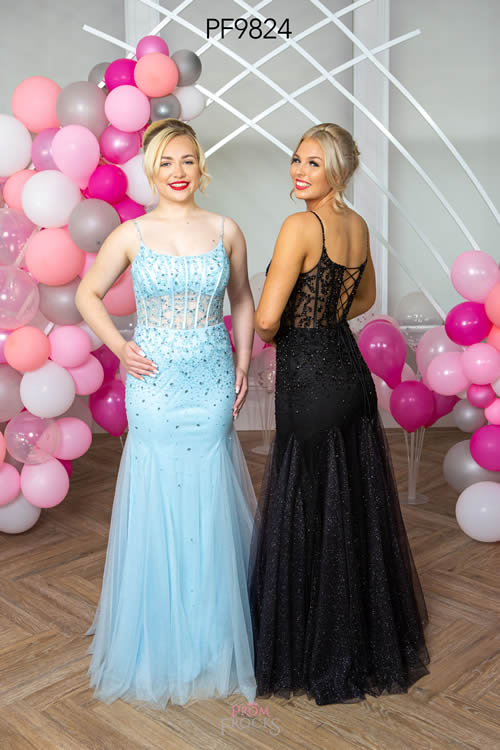 Prom Frocks PF9824 GROUP