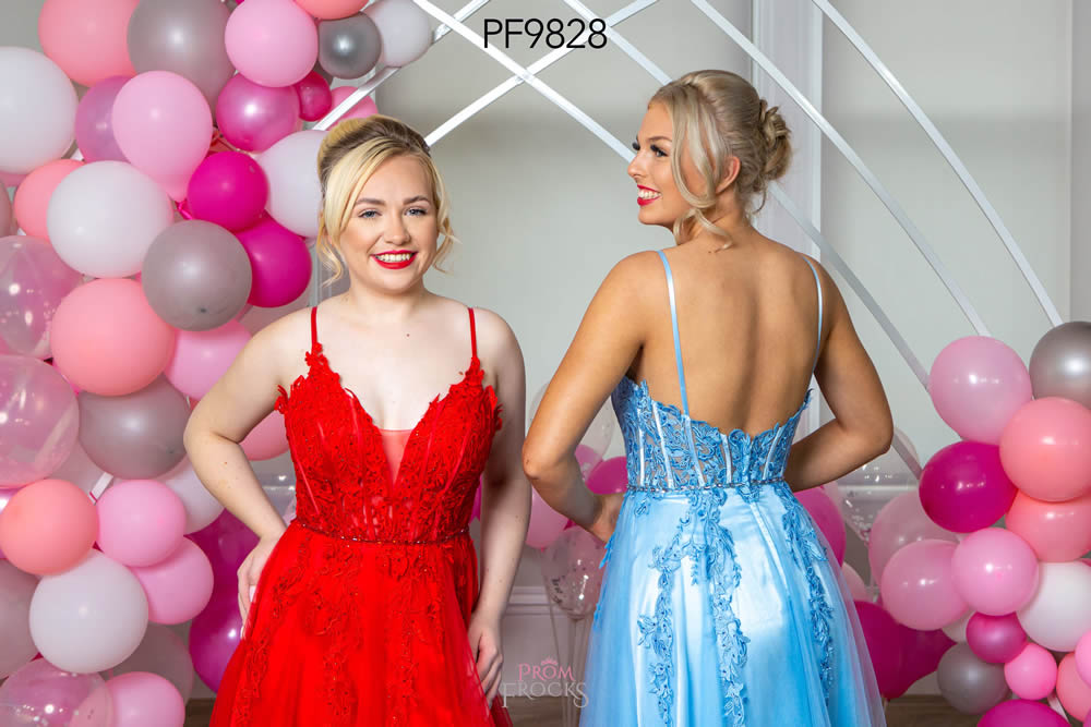 Prom Frocks PF9828 GROUP