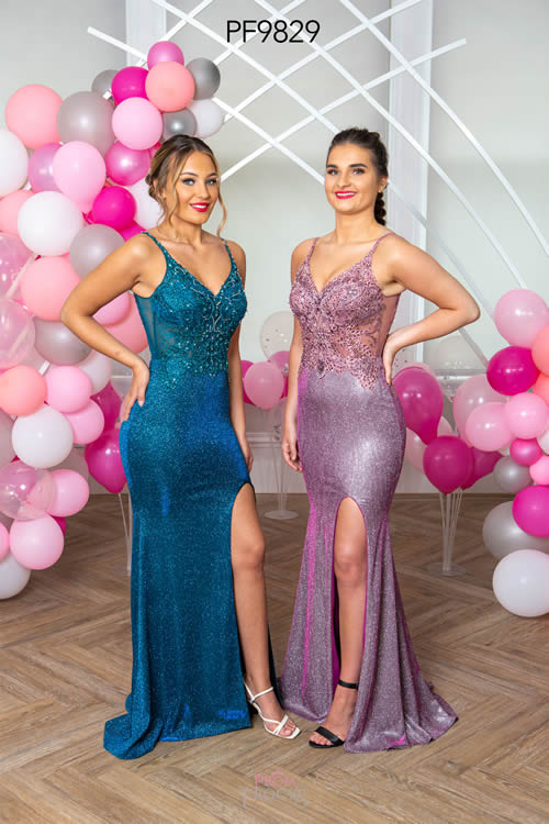 Prom Frocks PF9829 GROUP