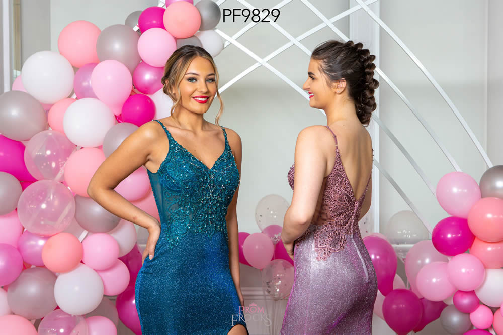 Prom Frocks PF9829 GROUP2