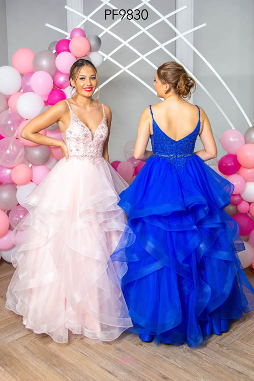 Prom Frocks PF9830 GROUP