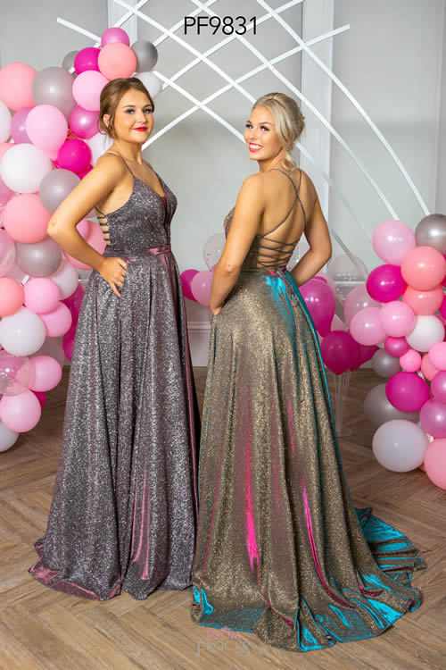 Prom Frocks PF9831 GROUP