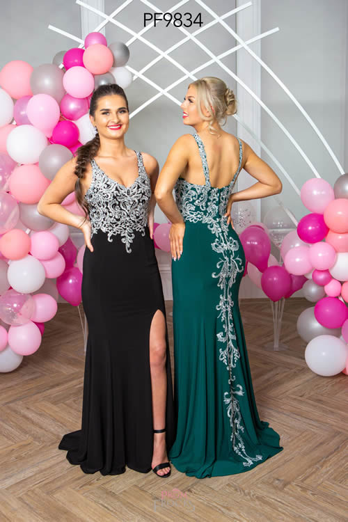 Prom Frocks PF9834 GROUP