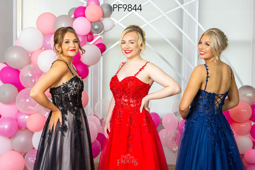 Prom Frocks PF9844 GROUP