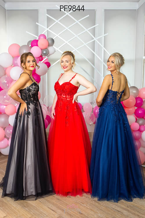 Prom Frocks PF9844 GROUP2