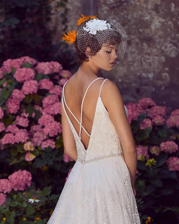 Danielle Couture 099 Back Crop